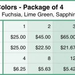 UC-Colors-PriceTable