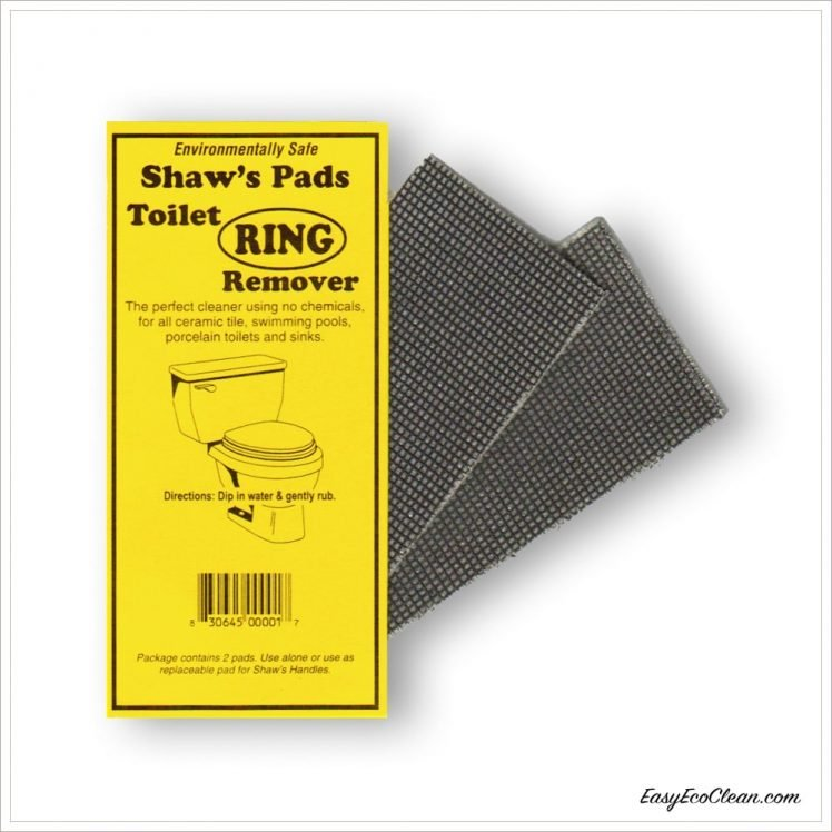 Shaws Pads 2 Pad Pack