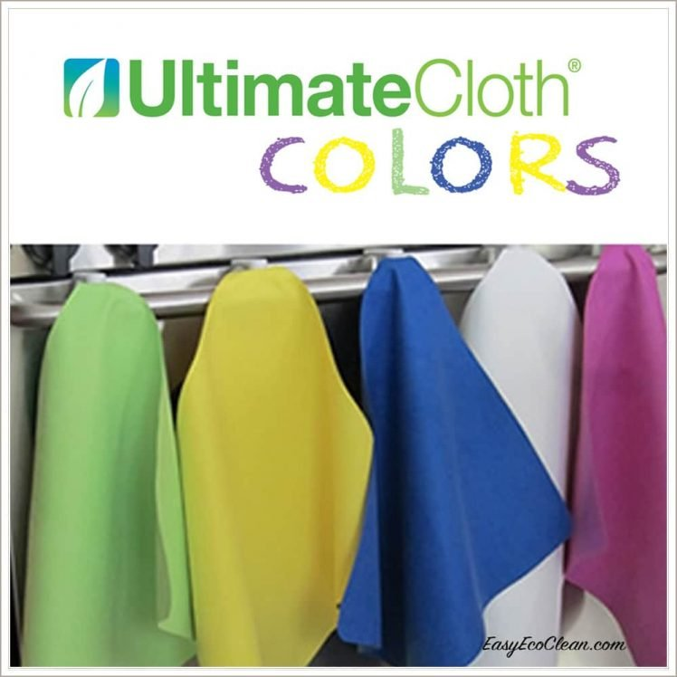 ultimate-cloth-colors-for-specific-tasks