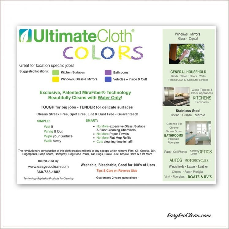 ultimate-cloth-colors-information-sheet