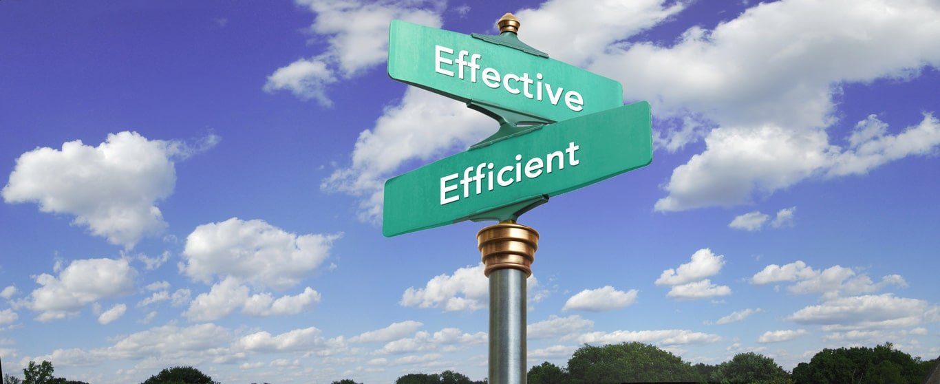 Cleaning products from EasyEcoClean.com have unmatched cleaning effectiveness and labor-saving efficiency