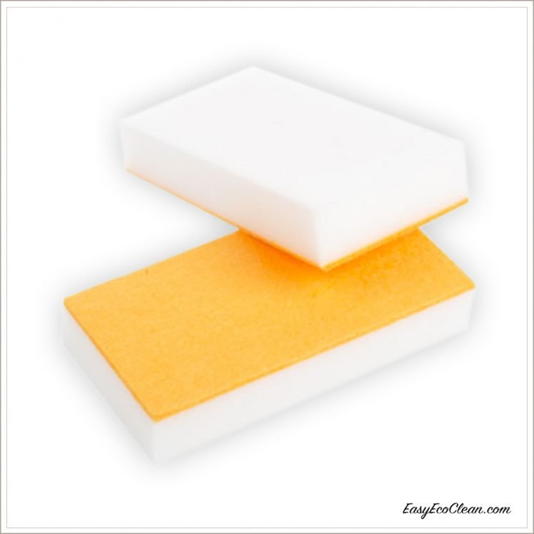 Easy-Eco-Eraser-Sponge