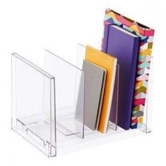 Example of file Folder Holder for Eco Cloth Paper Towel Replacement Kit