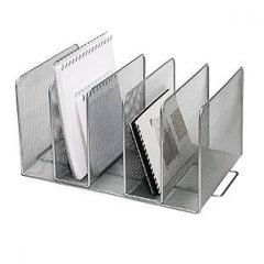 Example of file Folder Holder for Eco Friendly Paper Towel Replacement Kit