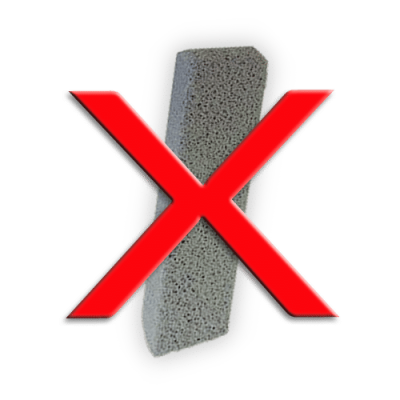 Pumice Stone with